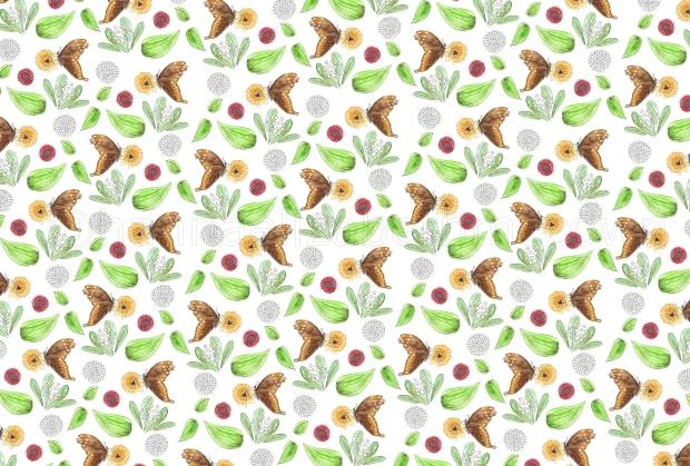 butterfly-pattern-wm