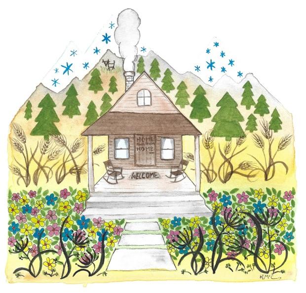 cabin-small